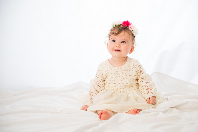 photographe-enfant-limoges