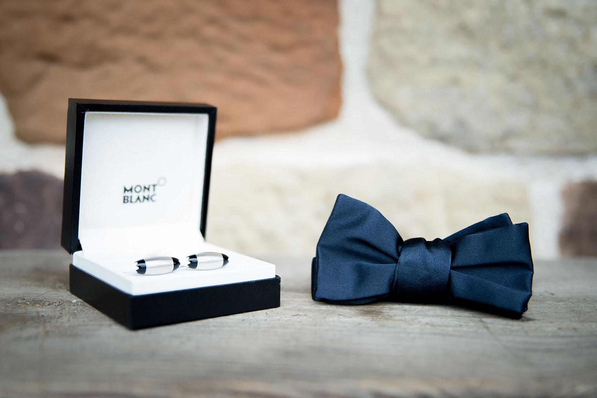 Photographe mariage limoges 100 - Mariages
