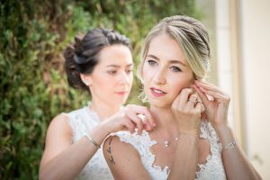 Photographe mariage limoges 23 300x200 - Mariages