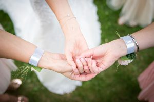 Photographe mariage limoges 24 300x200 - Mariages