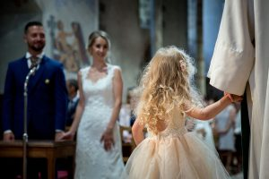 Photographe mariage limoges 26 300x200 - Mariages