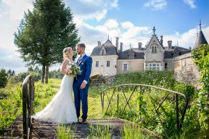 Photographe mariage limoges 27 300x200 - Mariages