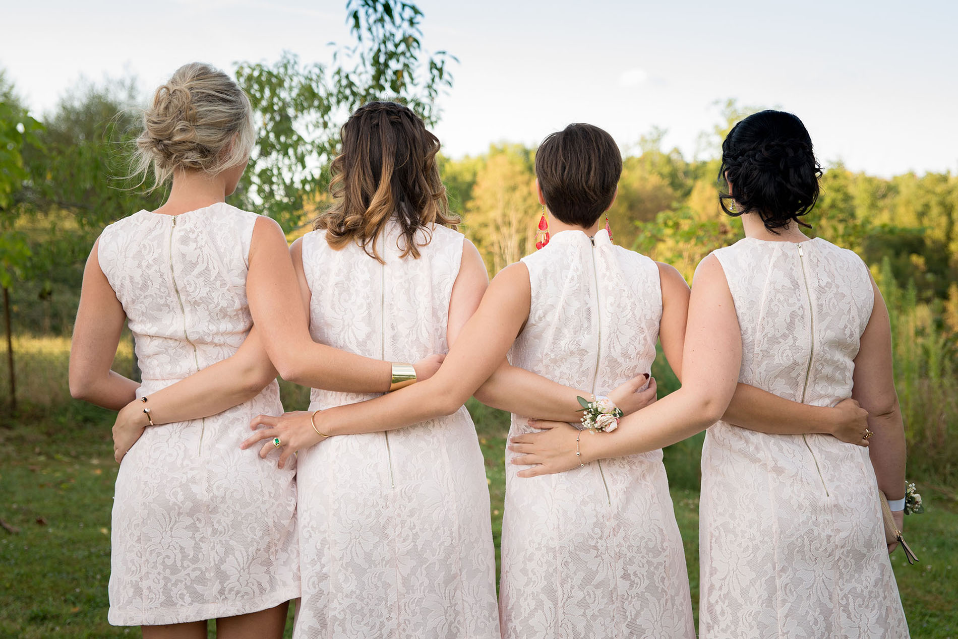Photographe mariage limoges 3 - Mariages