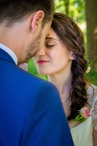 Photographe mariage limoges 33 200x300 - Mariages