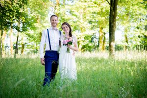 Photographe mariage limoges 35 300x200 - Mariages