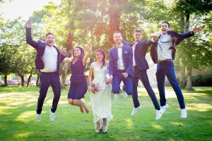 Photographe mariage limoges 36 300x200 - Mariages