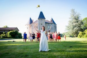 Photographe mariage limoges 37 300x200 - Mariages
