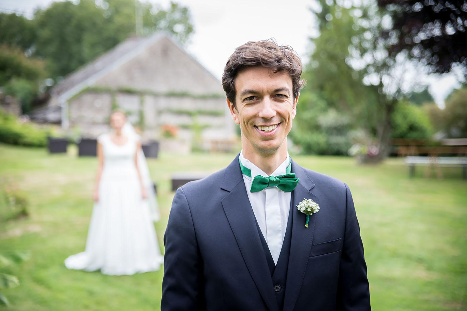 Photographe mariage limoges 41 - Mariages