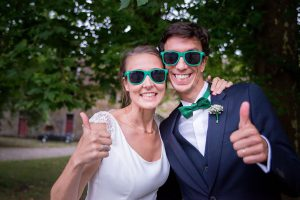 Photographe mariage limoges 47 300x200 - Mariages