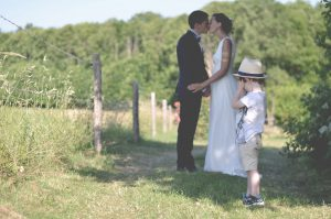 Photographe mariage limoges 49 300x199 - Mariages