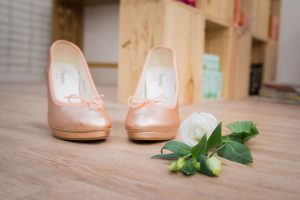 Photographe mariage limoges 5 1 300x200 - Mariages