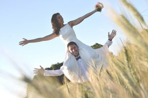 Photographe mariage limoges 51 300x199 - Mariages