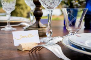 Photographe mariage limoges 53 300x200 - Mariages