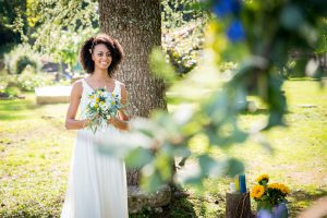 Photographe mariage limoges 61 300x200 - Mariages