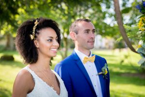 Photographe mariage limoges 62 300x200 - Mariages