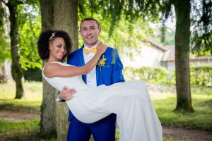 Photographe mariage limoges 68 300x200 - Mariages