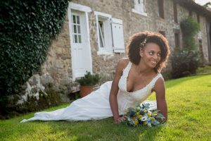 Photographe mariage limoges 70 300x200 - Mariages
