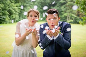 Photographe mariage limoges 71 300x200 - Mariages