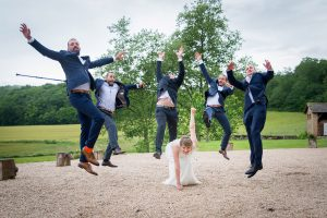 Photographe mariage limoges 77 300x200 - Mariages