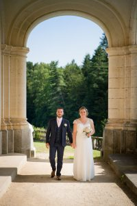 Photographe mariage limoges 81 200x300 - Mariages
