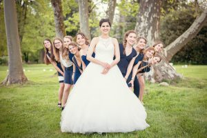 Photographe mariage limoges 85 300x200 - Mariages