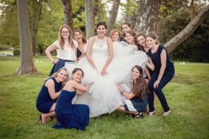 Photographe mariage limoges 86 300x200 - Mariages