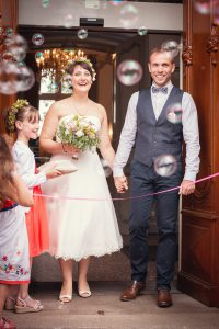 Photographe mariage limoges 89 200x300 - Mariages