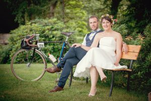 Photographe mariage limoges 91 300x200 - Mariages