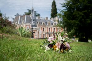 Photographe mariage limoges 95 300x200 - Mariages