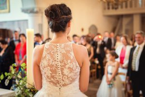 Photographe mariage limoges 97 300x200 - Mariages