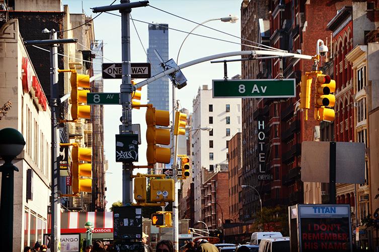 10 1 - New York