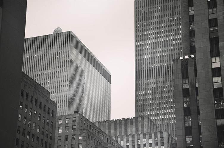 14 1 - New York