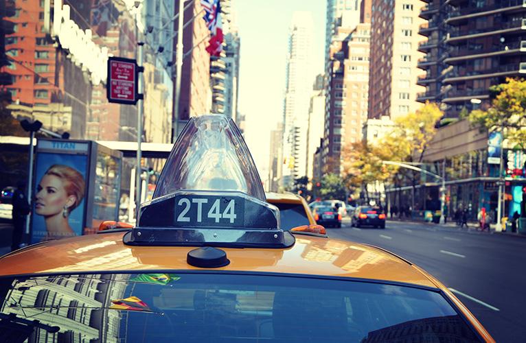 2 1 - New York