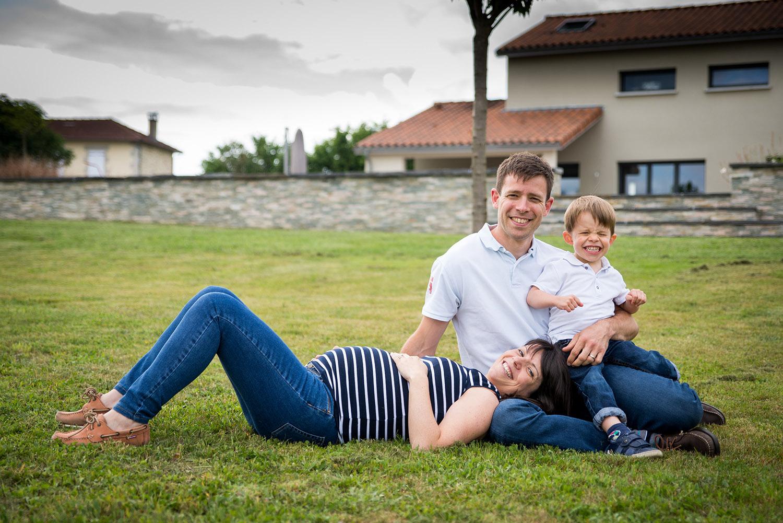 photographe-famille-limoges