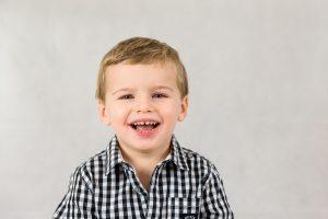 Photographe enfant Limoges 11 300x200 - Naissances / Enfants