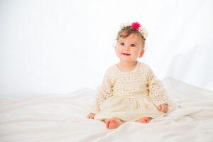 Photographe enfant Limoges 16 300x200 - Naissances / Enfants