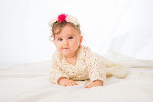 Photographe enfant Limoges 17 300x200 - Naissances / Enfants