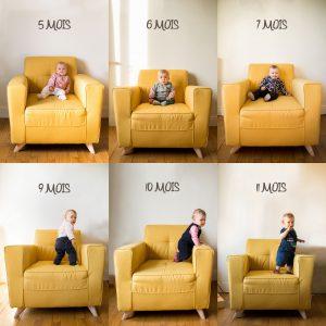 Photographe enfant Limoges 19 300x300 - Naissances / Enfants