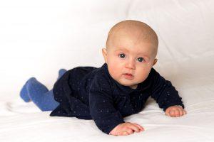 Photographe enfant Limoges 2 300x200 - Naissances / Enfants