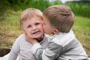 Photographe enfant Limoges 20 300x200 - Naissances / Enfants