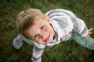 Photographe enfant Limoges 21 300x200 - Naissances / Enfants