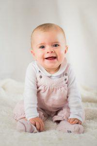 Photographe enfant Limoges 5 200x300 - Naissances / Enfants