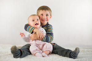 Photographe enfant Limoges 7 300x200 - Naissances / Enfants