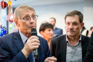 Photographe evenement Limoges 4 300x200 - événements