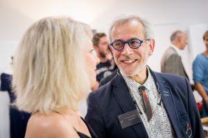 Photographe evenement Limoges 6 300x200 - événements