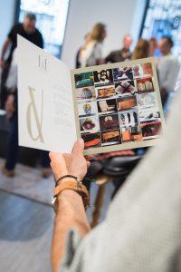 Photographe evenement Limoges 7 200x300 - événements