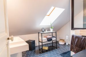 Photographe immobilier limoges 11 300x200 - Immobilier