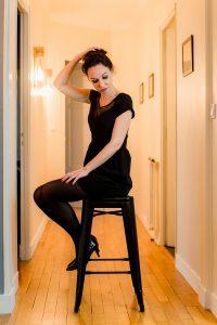 Photographe portrait limoges 20 1 200x300 - Portraits
