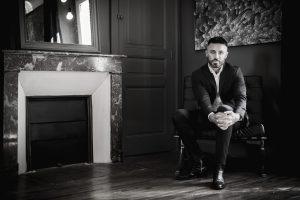 Photographe portrait limoges 30 300x200 - Portraits