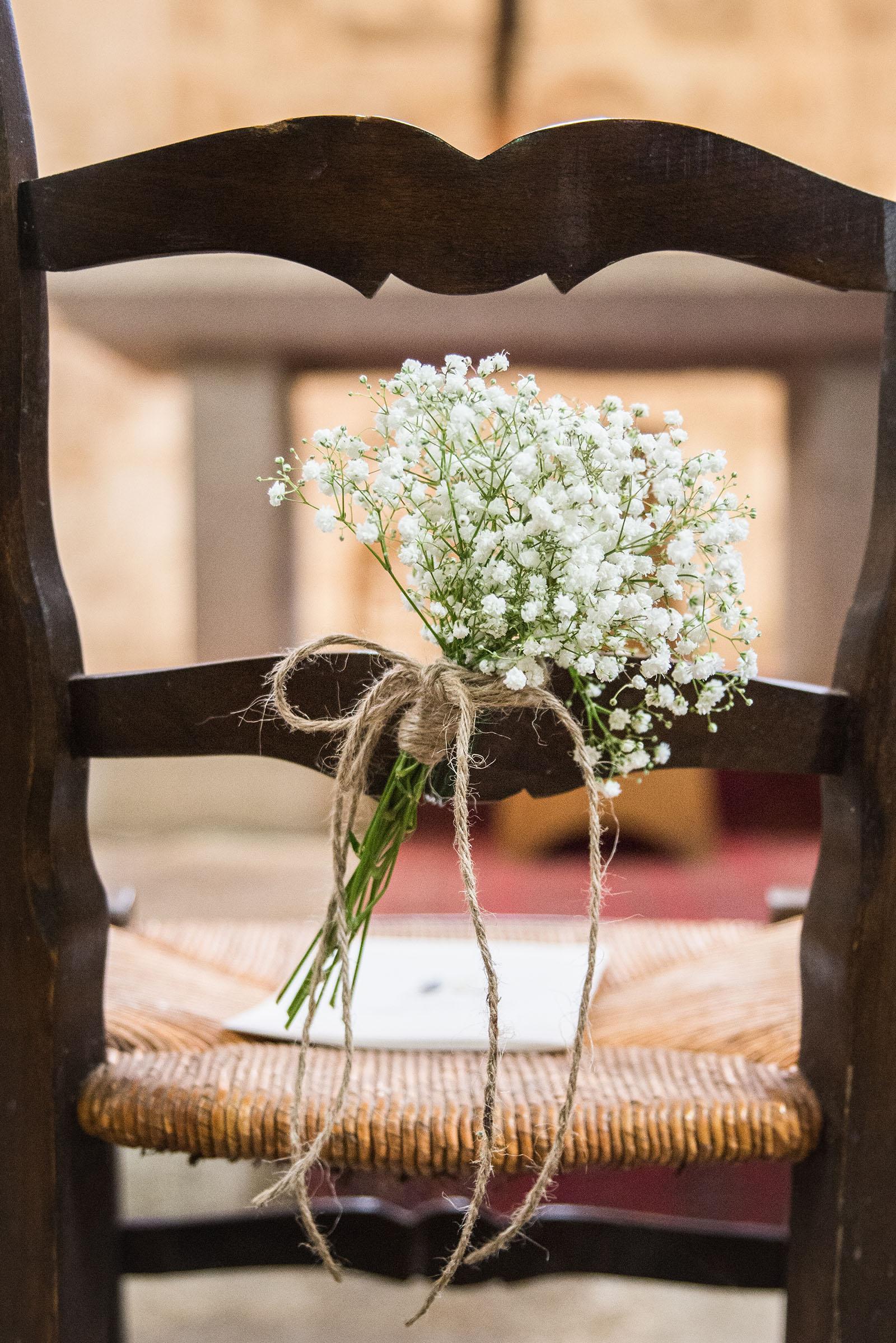 photo mariage à Limoges